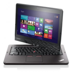 ThinkPad S230u Büküm Notebook
