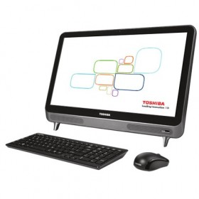 TOSHIBA LX830 INTEL PROSETWLAN WINDOWS XP DRIVER DOWNLOAD