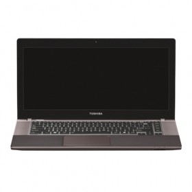 Toshiba Satellite U840W Laptop
