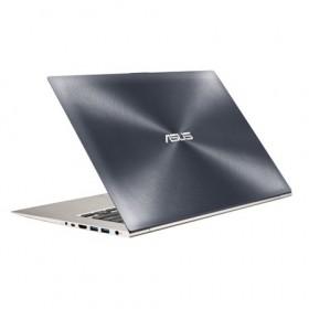 ASUS BX32 серии Zenbook