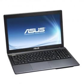 ASUS K55N Notebook