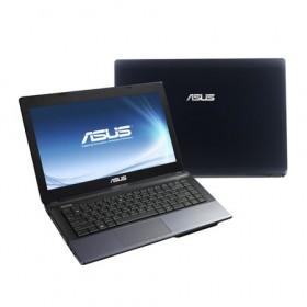 ASUS R400VM Notebook