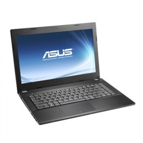ASUSPRO ESSENTIAL P45VA Notebook