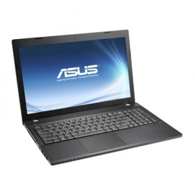 ASUSPRO ESSENTIAL P55VA Notebook