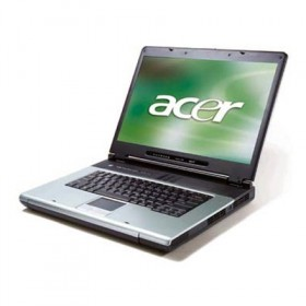 Acer Aspire 1660 Notebook
