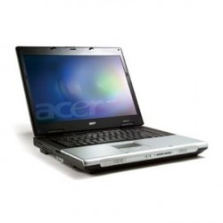 Acer aspire 5052anwxmi wireless driver download games-say.