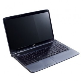 Acer Aspire 7535 Notebook