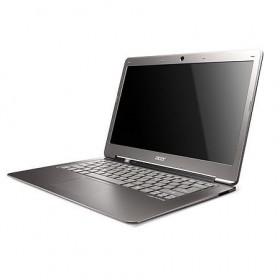 Notebook Acer Aspire S3-371