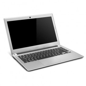 Acer Aspire V5-431P Notebook