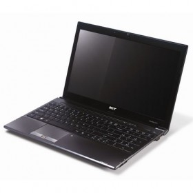 Acer TravelMate 8531 Notebook