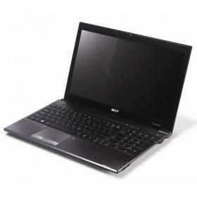 Acer TravelMate 8531 नोटबुक