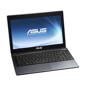 Asus K45DR Notebook