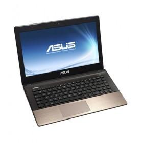 Asus K45VJ Notebook