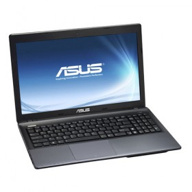 Asus K55DR Notebook