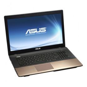 Asus Notebook K75VJ