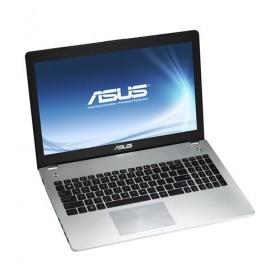 Asus N56VJ Notebook