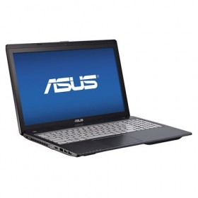Asus Q500A Notebook