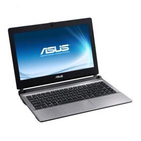 Asus U32VJ Notebook