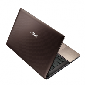Asus K45VS Notebook