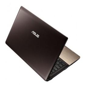 Asus Notebook K55VJ
