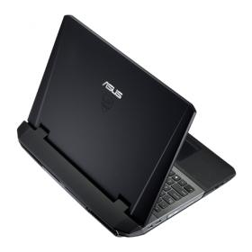 Asus G75VX Notebook