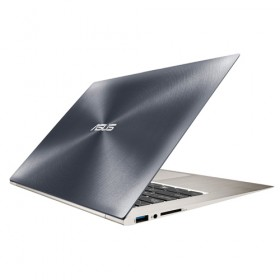 Asus UX31A SEA Notebook
