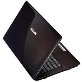 Asus K43BE Notebook