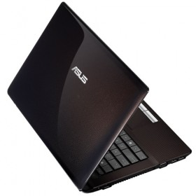 Asus K43BY Notebook