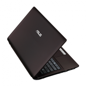 Asus K53BE Notebook