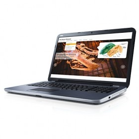 Laptop Dell Inspiron 17R 5721