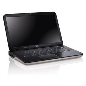 DELL XPS 15 (L502x) Notebook