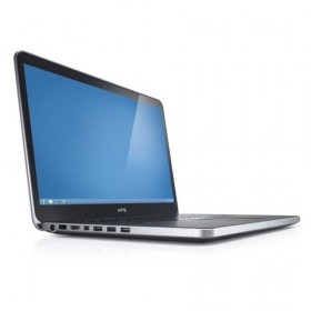 DELL XPS 15 L521X Notebook