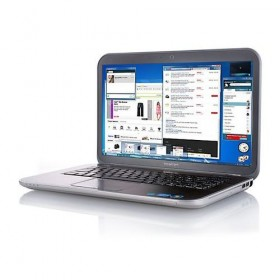 Laptop Dell Inspiron 15R 5520