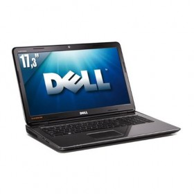 Dell Inspiron 17R-N7010 Notebook