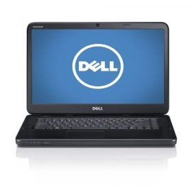 Dell Inspiron i15N N5050 Notebook