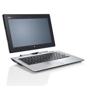 PC Fujitsu STYLISTIC Q702 Tablet