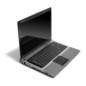Gateway t-6330u (t series) notebook windows xp drivers | notebook.