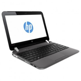 HP 3125m Notebook
