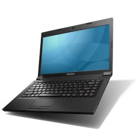 Lenovo B475e Notebook