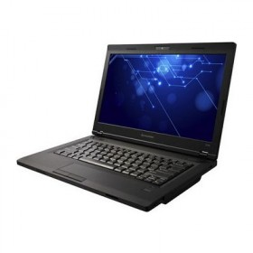 Lenovo E49 Notebook
