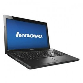 Lenovo IdeaPad N580 Notebook