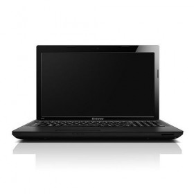 Notebook Lenovo IdeaPad N581