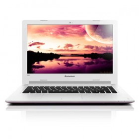 Lenovo IdeaPad S300 Notebook