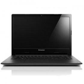 Ultrabook Lenovo IdeaPad S400u