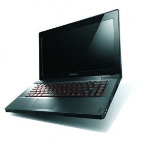 Lenovo IdeaPad Y400 Notebook