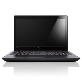 Lenovo IdeaPad Y480 Notebook