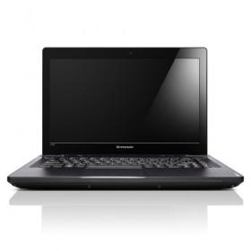 联想IdeaPad笔记本Y480