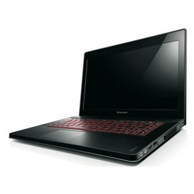 Lenovo IdeaPad Y500 Notebook
