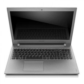 Notebook Lenovo IdeaPad Z400