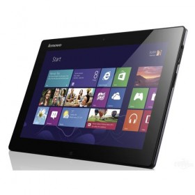 Lenovo IdeaTab K3011w Tablet